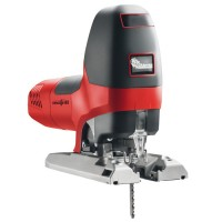 SPECIAL OFFER: MAFELL Jig Saw P1 cc MaxiMAX in T-MAX