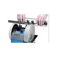 Tormek Schleifführung für Maschinenhobelmesser SVH-320