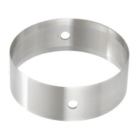 Replacement Ring for Ring Hoe