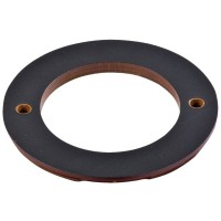 UJK Twist-Lock Insert Ring, Ø 63.4 mm
