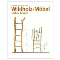 Wildholz-Möbel