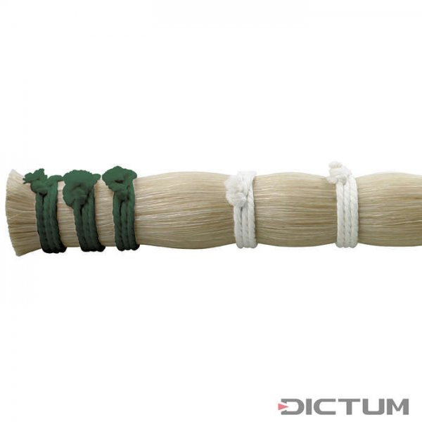 Sin-Tiang Bow Hair, *** Selection, 74 - 76 cm