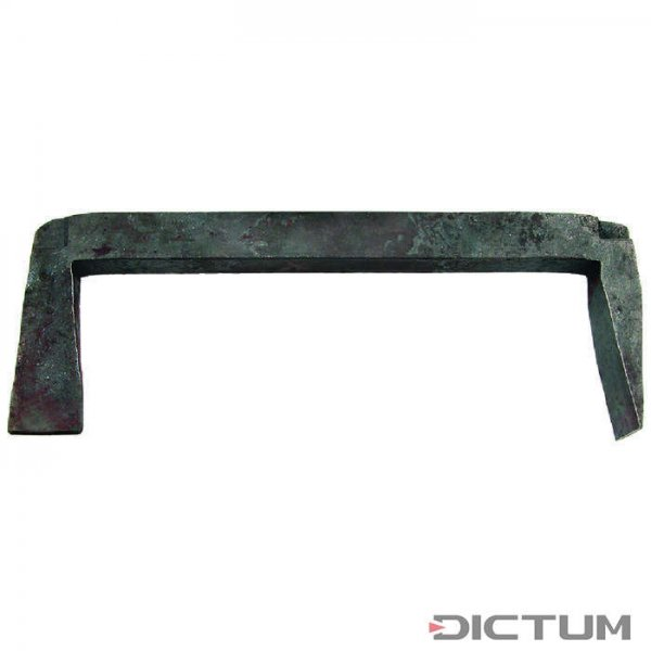 DICTUM Log Dog, 240 mm