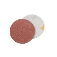 Disques abrasifs Klett Ø 50 mm, 10 pièces, grain 240