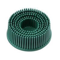 Merlin2 Bristle Disc, Coarse