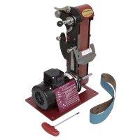 Sorby ProEdge Grinding Machine, Basic