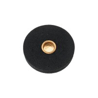 Endpin Stop Rubber Rest, Cello