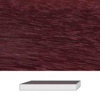 Purpleheart 300 x 38 x 38 mm