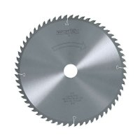 MAFELL TCT Saw Blade, 250 x 1.8/2.8 x 30 mm, 60 Teeth, AT