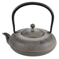 Чайник для заварки »Tateme«