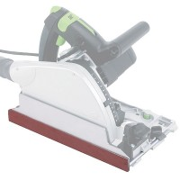 Festool Cover ABSA-TS 55