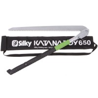 Silky Katanaboy Folding Saw 650