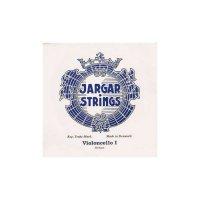 Jargar Strings, Cello 4/4, C