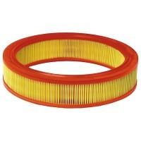 Festool Main filter HF-CT 17