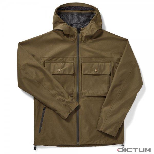 Filson Skagit Jacket, XL