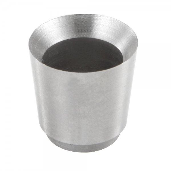 Lama a tazza HAGER HSS Ø 40 mm