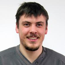 Wladimir Stoljarov