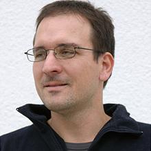 Matthias Freymadl