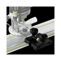 Festool Guide-rail adapter FS-OF 1400