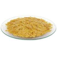 Cera di carnauba, 500 g