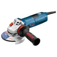 Bosch Meuleuse angulaire GWS 13-125 CIE Professional