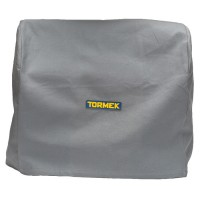 Dust Cover for Tormek Sharpening System MH-380