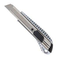 Cutter Knife, Cast Aluminium