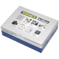 Tormek Woodturner's Kit TNT-708