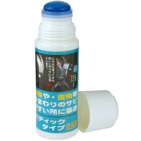 Japanese Rust-prevention Oil »Marufuku«