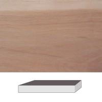 Poirier, 300 x 60 x 60 mm