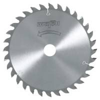 "a:3:{s:2:""DE"";s:63:""MAFELL Sägeblatt-HM 185 mm, Z32, WZ, für Feinschnitte in Holz"";s:2:""EN"";s:59:""MAFELL TCT Saw Blade 185 mm, 32 Teeth, ATB, for Fine Sawing"";s:2:""FR"";s:66:""MAFELL Lame de scie au carbure 185 mm, 32 dents, denture alternée"";}"
