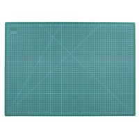 Cutting Pad, Length 900 mm