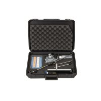 Edge Pro Sharpening System, Professional 1 Kit