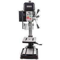 DICTUM Säulenbohrmaschine PRO-20/T-VS