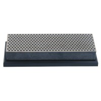 DMT Diamond Whetstone Extra-coarse