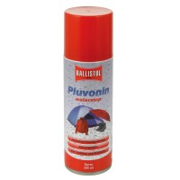 "Ballistol Impregnation Spray ""Pluvonin"""
