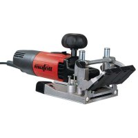 MAFELL Biscuit Jointer LNF 20 in T-MAX