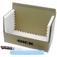 Emballage spécial pour couteau