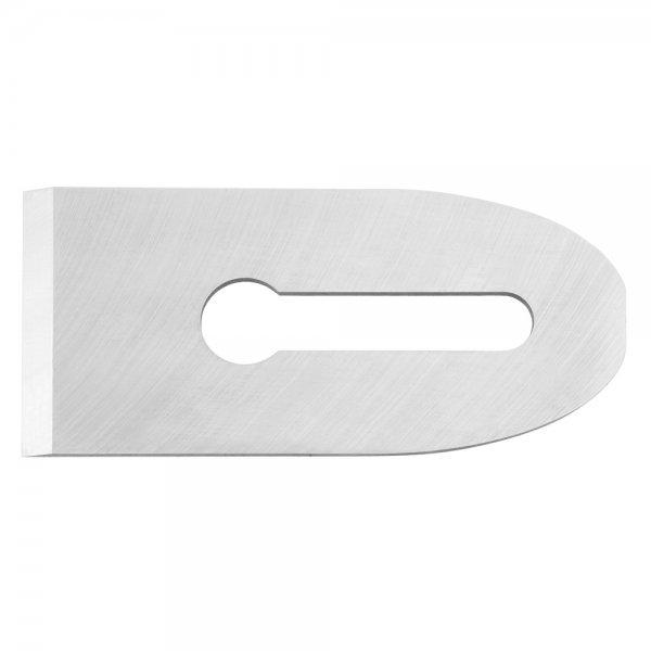 Cuchilla para cepillo Veritas de acero O1, 51 mm