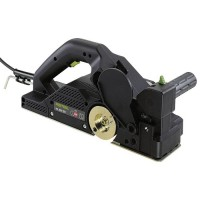 Festool Rabot HL 850 EB-Plus