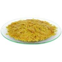 Cire de carnauba, 1 kg