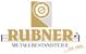 Rubner