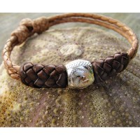 Leather Braiding Basic Course