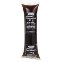 Universal-Mehrzweckfett, 50 g