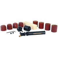 Basic Sanding Kit for Kirjes Sanding System