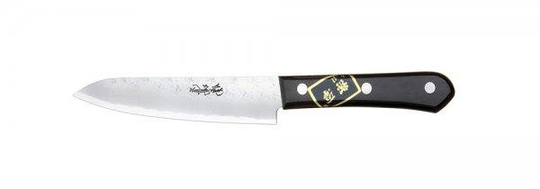 熊五郎鱼刀、鱼刀、肉刀