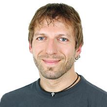 Wolfgang Messert