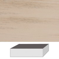 Limewood Blocks, 2. Quality, 300 x 130 x 90 mm