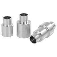 Distance Bushings Phoenix, 3-Piece-Set
