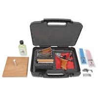KME Sharpening System, DICTUM Kit